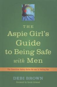 aspie girls guide