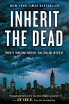inherit the dead
