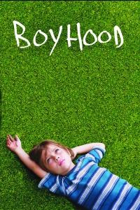 oscars boyhood