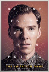 oscars imitation game