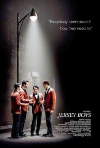 oscars jersey boys