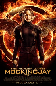 oscars mockingjay1