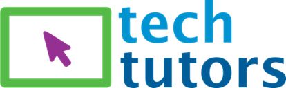 tech tutors