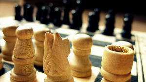 chess-424549_640