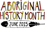 Aboriginal Month_Logo