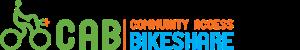 CAB Bikeshare