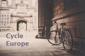 Cycle Europe