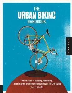 urban biking handbook