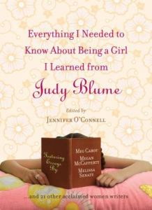 JudyBlumeBook1