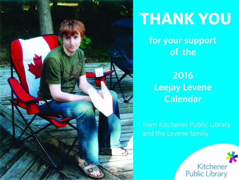 Leejay Thank you
