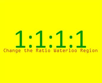 change-ratio-sm