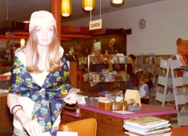 1977_Halloween_Ann Bullock