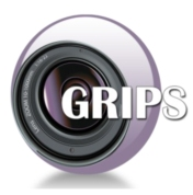 June Art Exhibit_GRIPS
