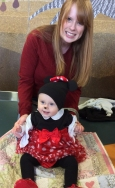 a-very-mini-minnie-mouse