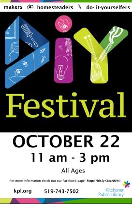 diy-festival-poster-chamo