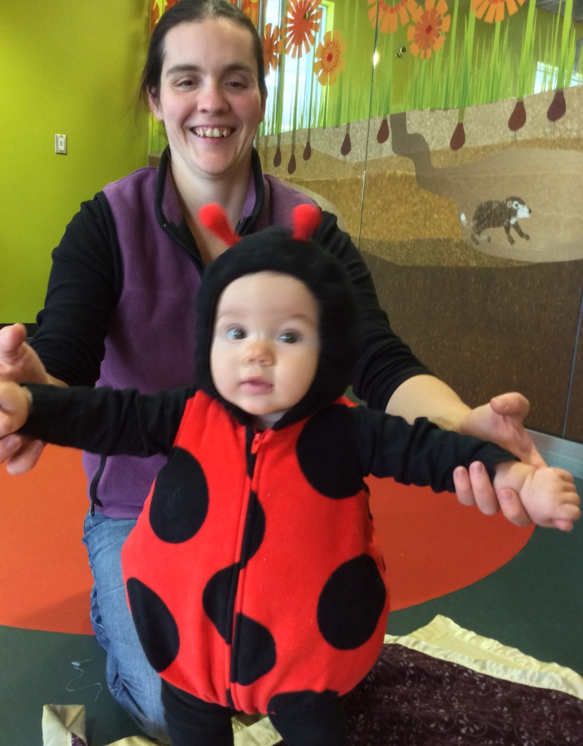 ladybug-fly-away-home