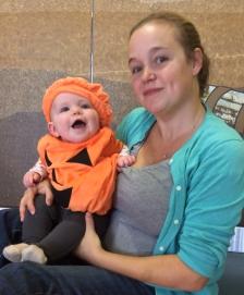 pumpkin-on-the-outside-ham-on-the-inside