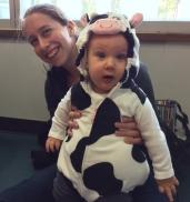 tiny-cow