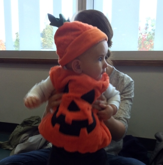 wee-pumpkin